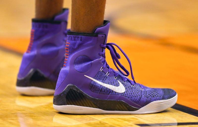 Shoes, Kobe bryant, Basketball shoes