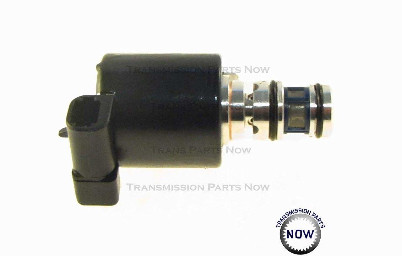 Pressure Control Solenoid 4T65E 4T40E 5L40E, Fast free shiping