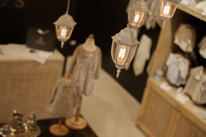 Crios Store by KAMAKU design studio, Guatemala City – Guatemala » Retail Design Blog