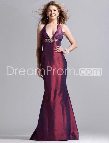 Sexy Long Prom Dress Prom Lookbook Pinterest Prom Dresses