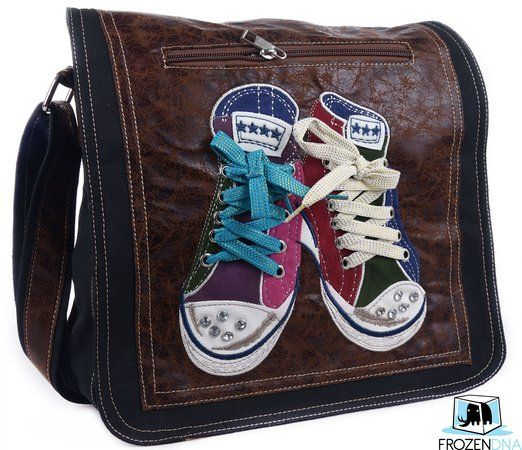 cross body bags for teenage girls styleartxyz pinterest