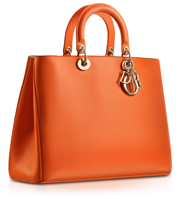 f016482191 orange dior with rosewood inside   For styling in 2019   Bags ...