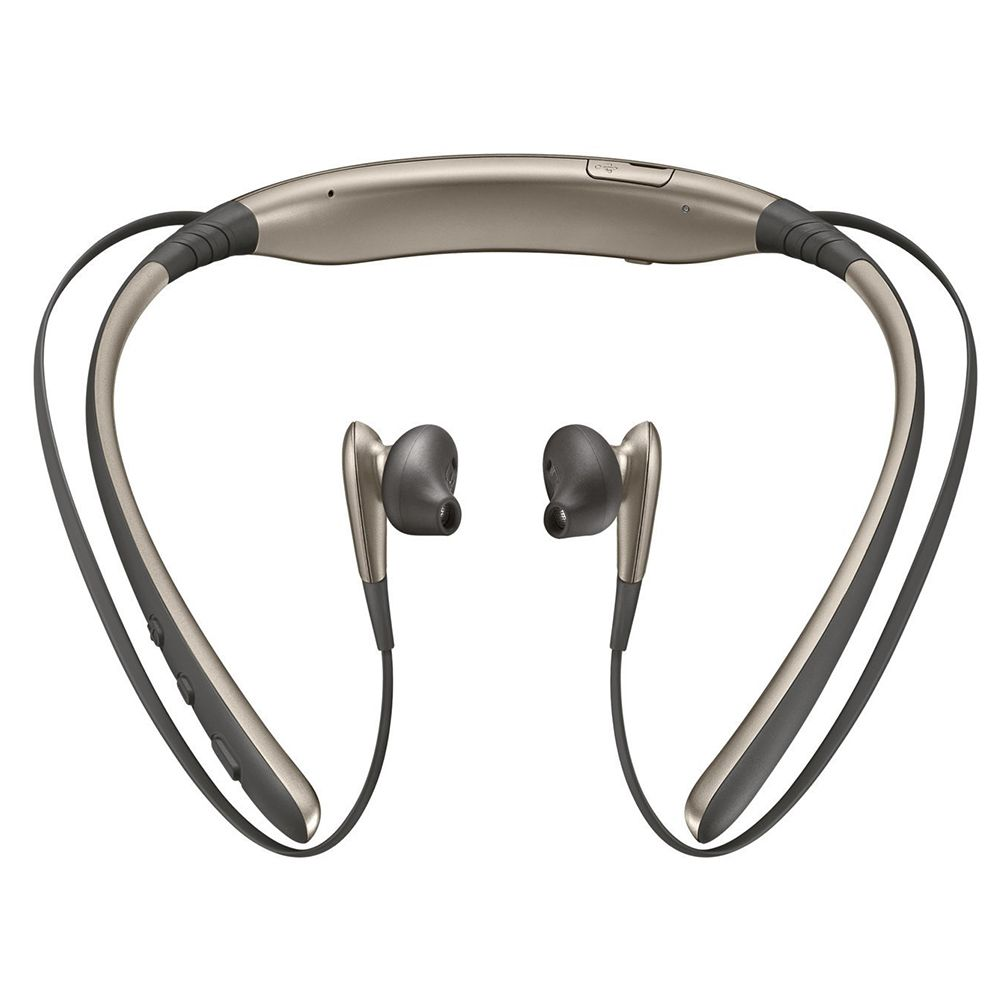 The 10 Best Wireless Earbuds You Should Upgrade To Asap Bluetooth Headphones Wireless Wireless In Ear Headphones Wireless Headset