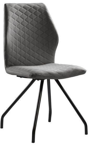 Ryfoss stoelen Profijt meubel
