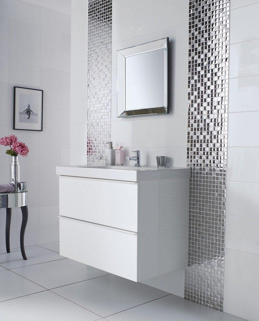 Image result for bathroom tiles | New Bathroom | Pinterest | Topps ...