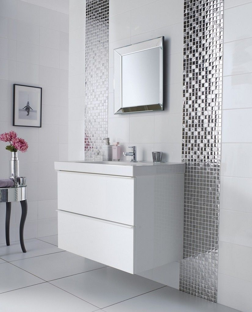Laatat #kylpyhuone #tehosteseinät Wwwdecorkylpyhuoneetfi Awesome Designing Your Bathroom 2018