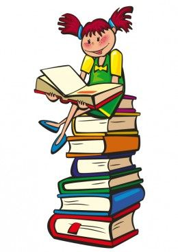 Study Skills How To Study In College And High School For Exams Successfully Book Posters Books Clip Art