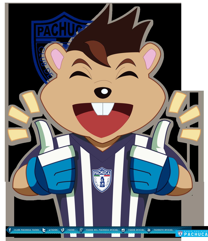 """""""EL PACHUS"""""""
