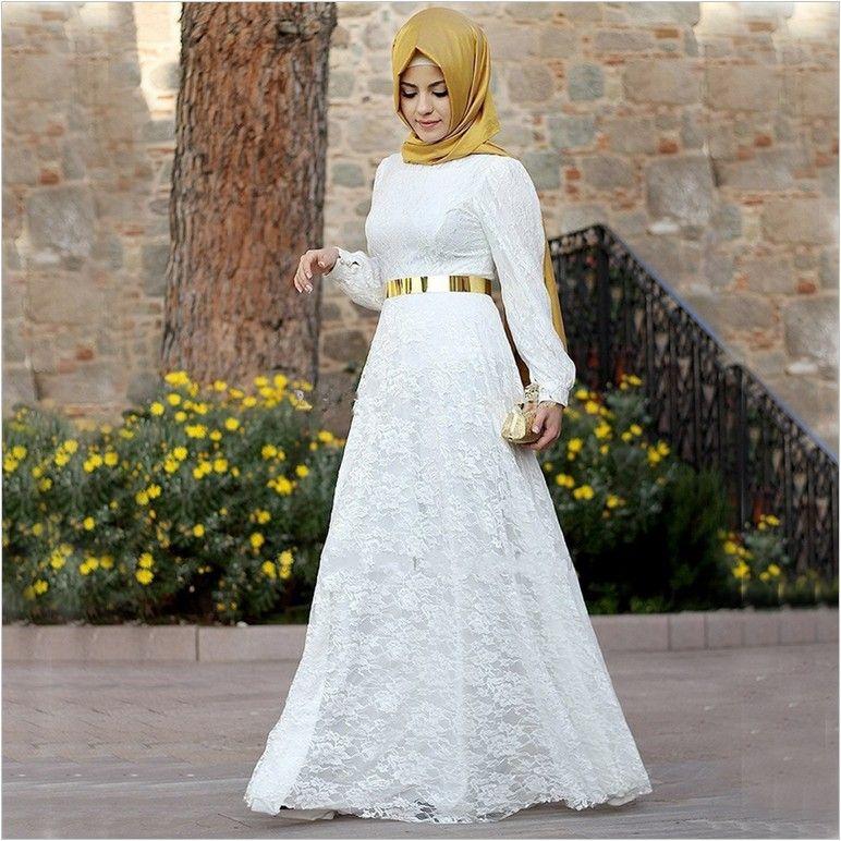 wedding dresses uk with long sleeves on sale