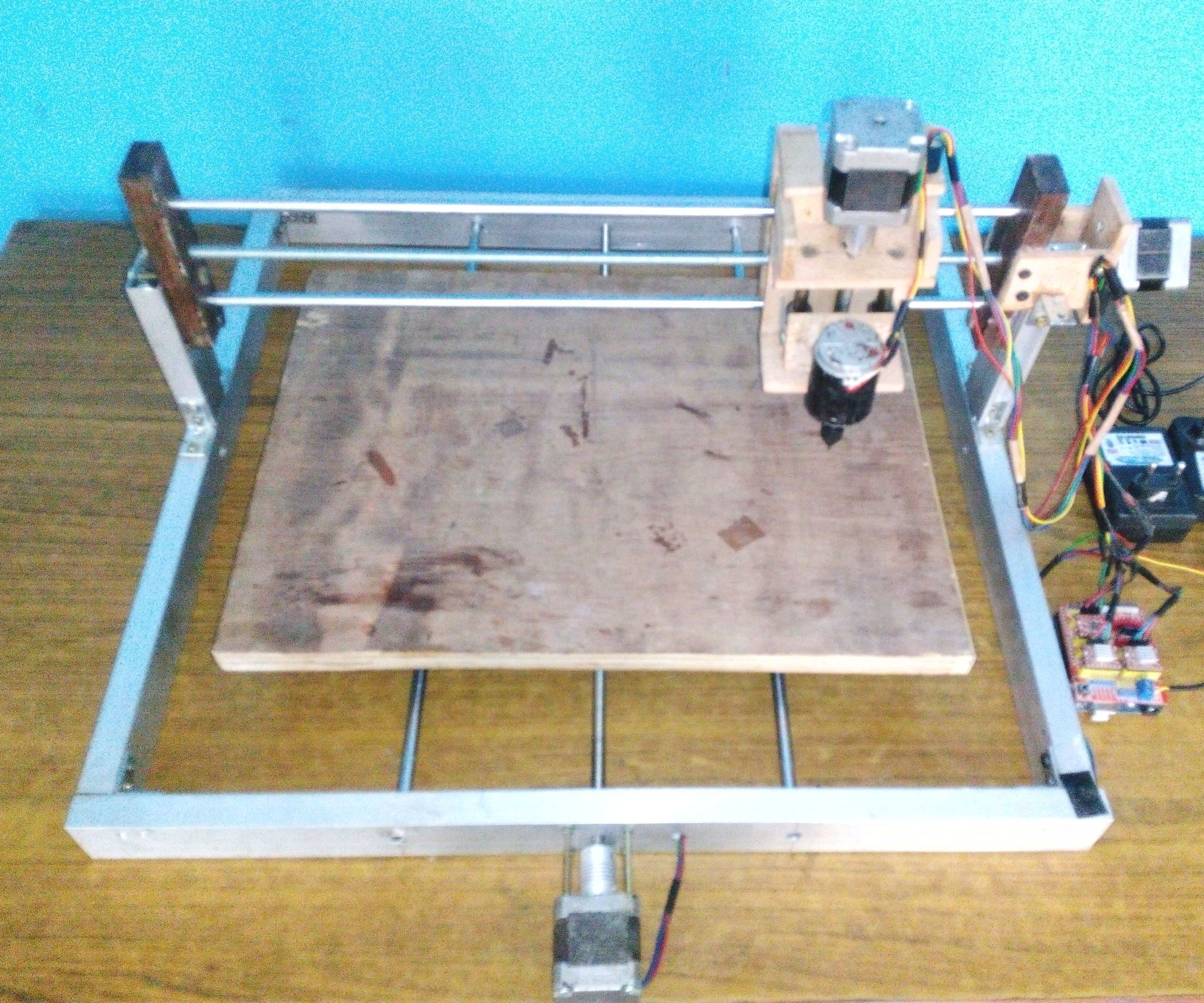 Diy wood engraving cnc router woodworking crafts router