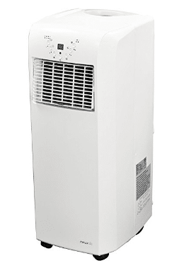 Top 8 Best Portable Air Conditioners And Heaters Of 2020 Reviews Portable Air Conditioner Portable Air Conditioners Air Conditioner With Heater