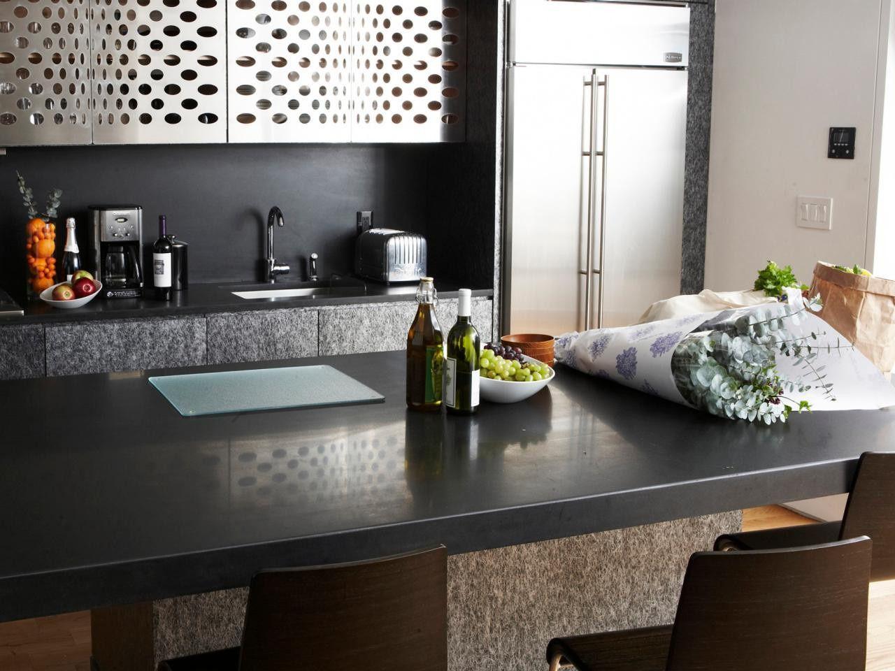 Exceptionnel 2018 Granite Countertops Memphis Tn   Unique Kitchen Backsplash Ideas Check  More At Http:/
