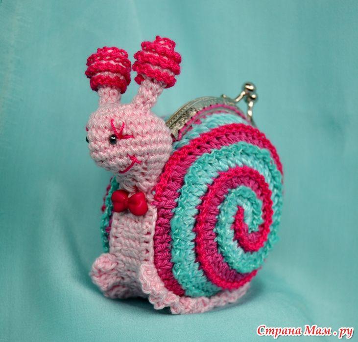 Кошелёк-игрушка с фермуаром | Küçük Cuzdan | Pinterest