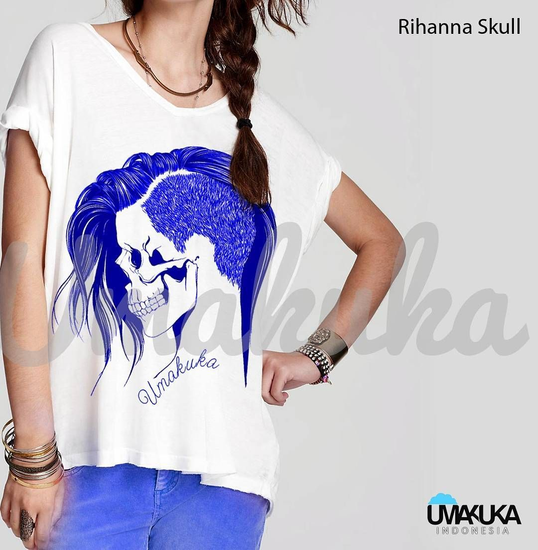 Belanja Kaos 3d 4d Tshirt Tshirts Onepiece Zoro Baju Marvel Kaoos Spaandex Batman