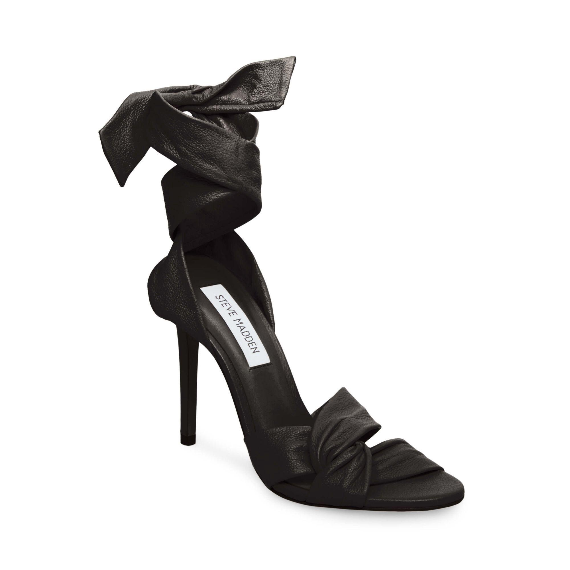 02423f5b6f7 STEVE MADDEN TORN.  stevemadden  shoes