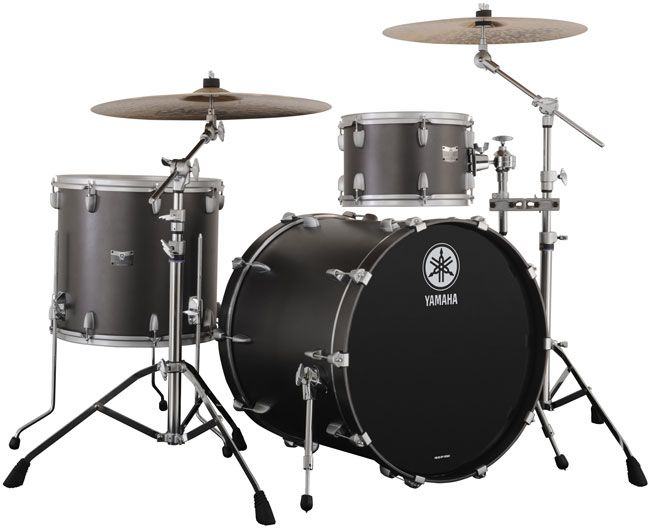 if you have your sights set on becoming a rock drummer it 39 s important that the drums you are. Black Bedroom Furniture Sets. Home Design Ideas