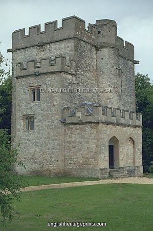 Posts About Tiny Castle On Keri M Peardon Castle Plans Small Castles Castle House