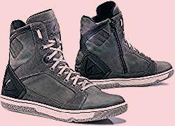 Photo of Reduzierte Schuhe
