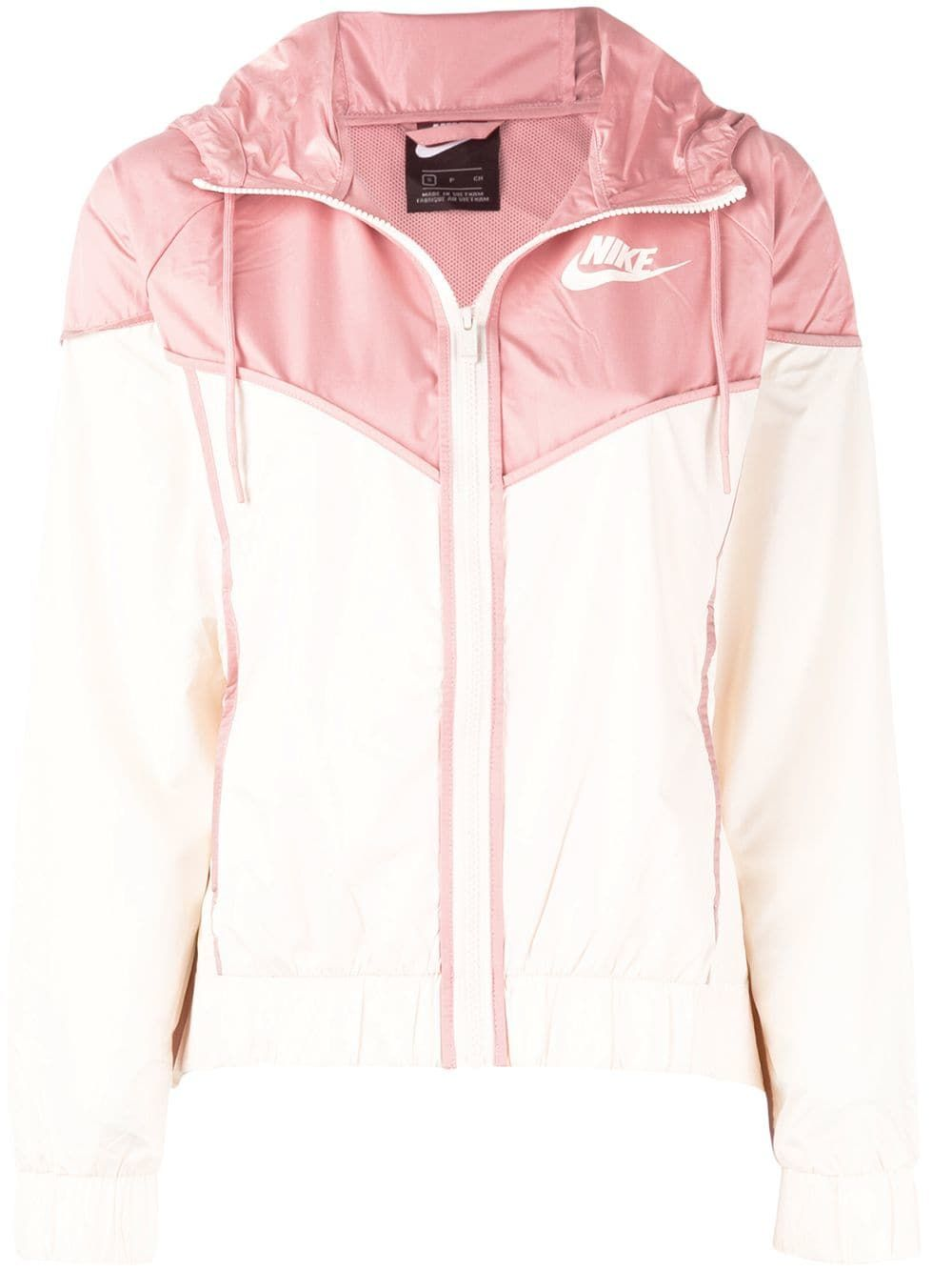 various styles authentic authentic Nike shell jacket | Concept: Soft Focus | Nike, Jackets ...