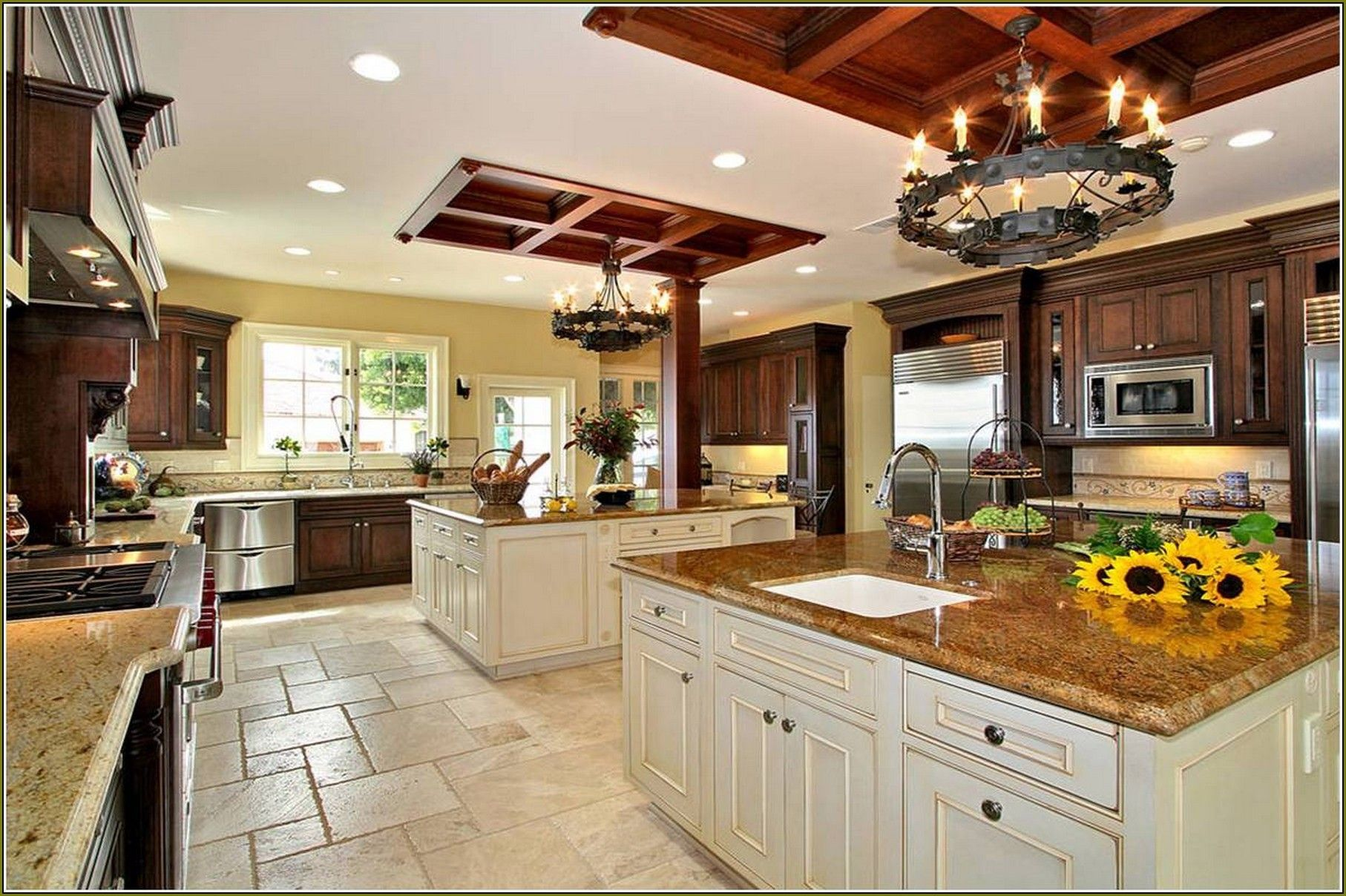 Best Inspirational Lowes Kitchen Cabinets For Sale – The 400 x 300