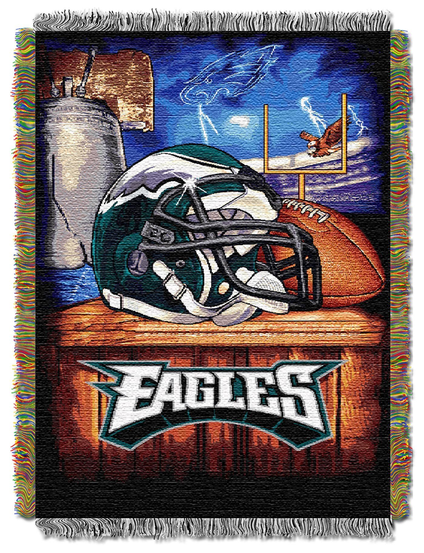 18090044c2f Eagles OFFICIAL National Football League