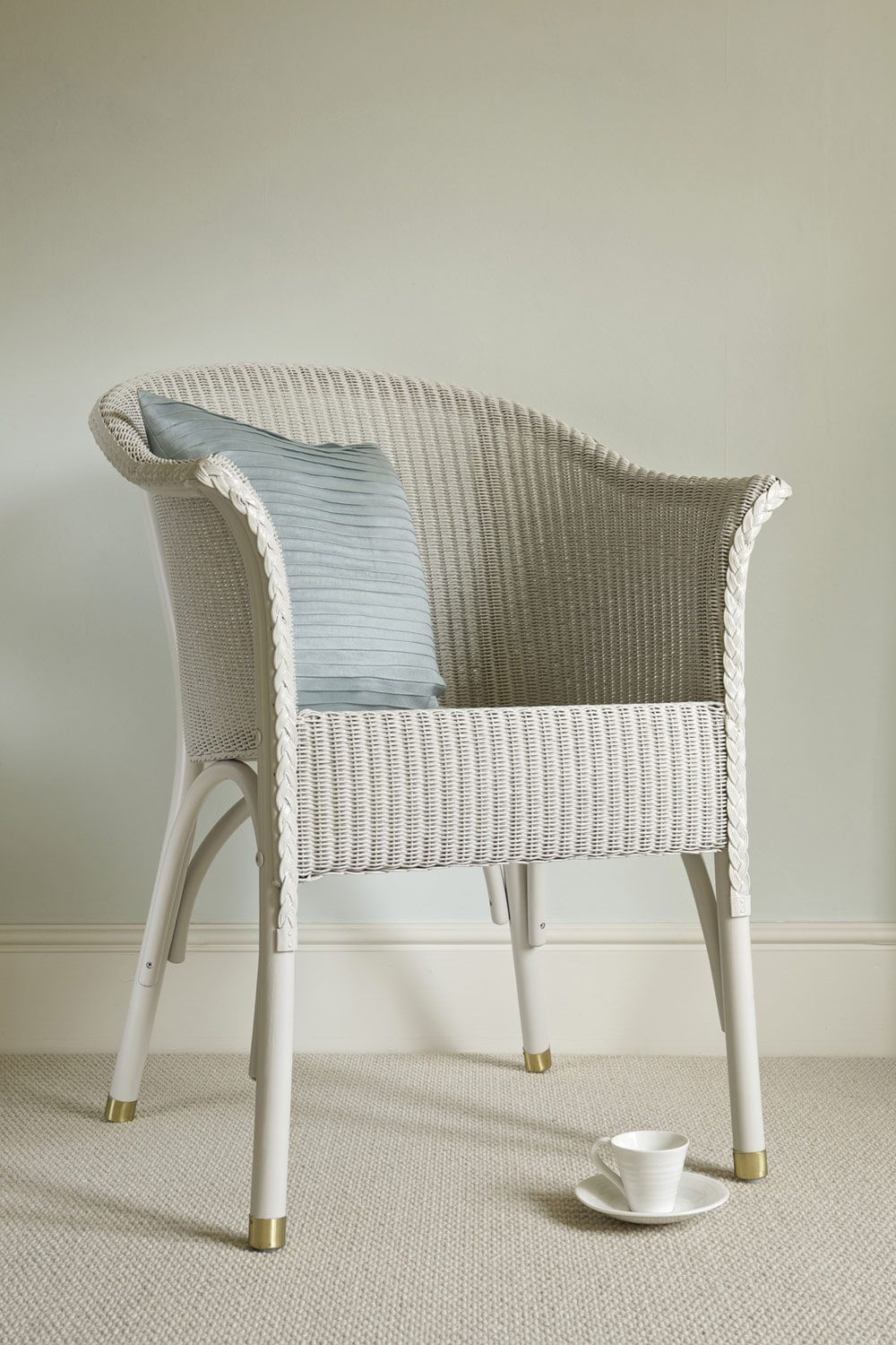 Colourful accent chairs - Find This Pin And More On Ghost White Chairs