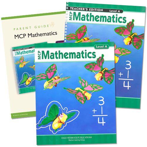 Math Options Pearson Math 1st Grade Math Worksheets Math Worksheets
