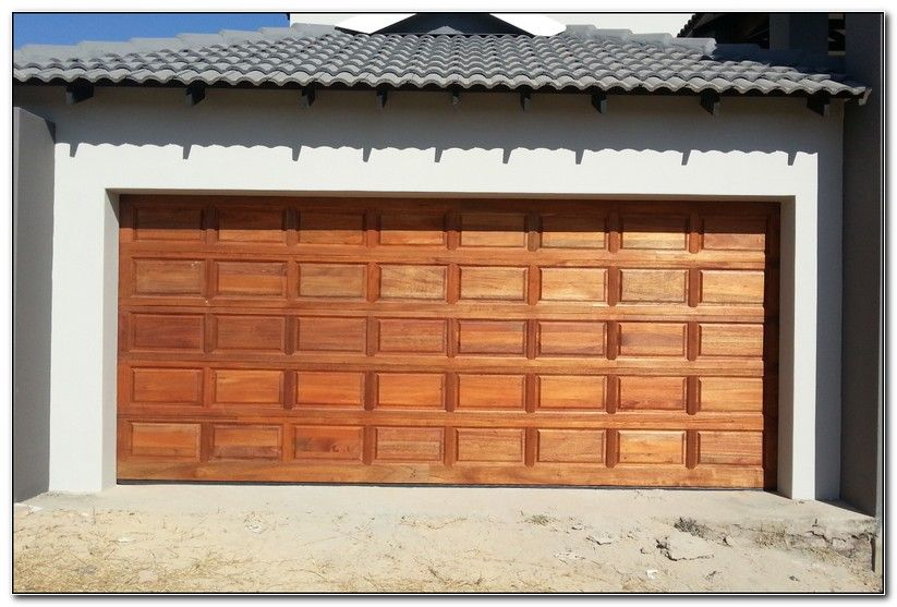 Wooden Double Garage Doors For Sale Garage Doors Garage Doors For Sale Garage Door Panels