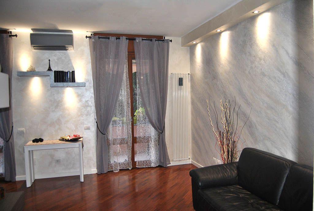 Realizza decorazioni a calde dal forte impatto estetico pietra spaccata - Decorazioni in pietra per interni ...