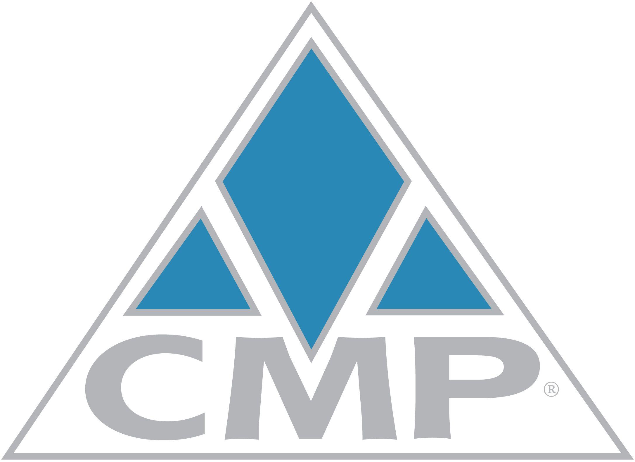 Regergification  Cmp Recertification Guide Video  Ahavah Havilah