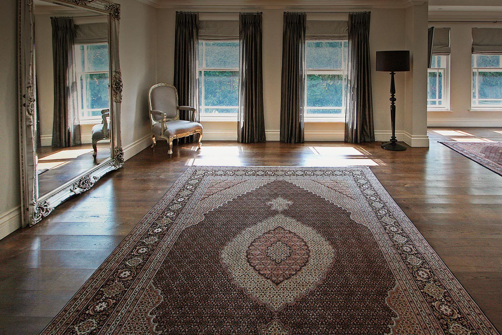 Home Decorators Outlet Rugs Ideas