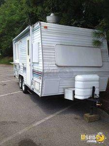 Craigslist Used Food Trucks For Sale Under 5000 Near Me