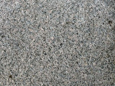 How To Remove Rust Stains From Granite Remove Rust Stains