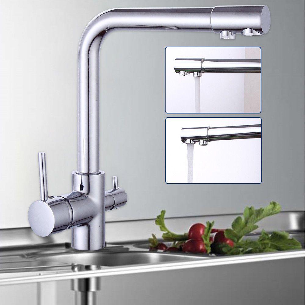 Atemberaubend Küche Lage Nach Vastu Fotos - Küchenschrank Ideen ...