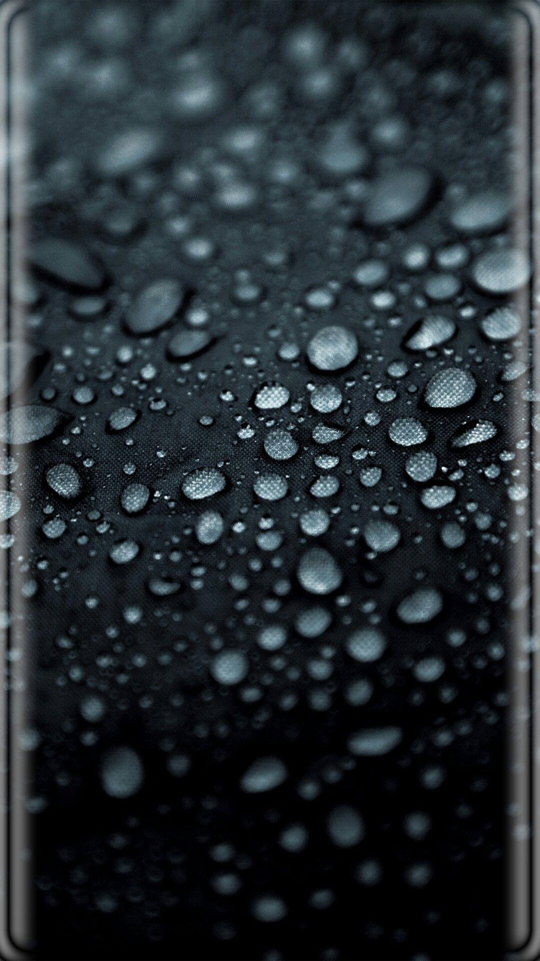 Pin By Moneeb Badran On Wallpapers Black Wallpaper Coheed