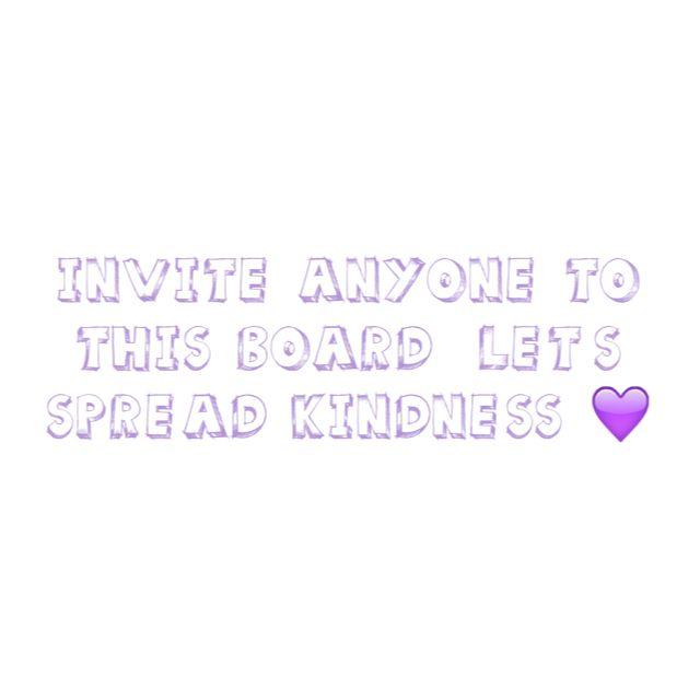 Please!! :)
