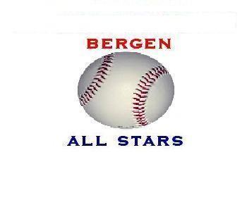 Pin By Nebas Bergenallstars Basebal On Bergen All Stars Nebas Baseball League All Star Youth Baseball