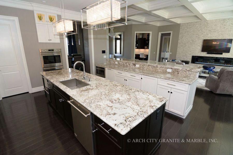 Hip Ideas To Discover Whitegranitecountertops White Granite Countertops White Granite Countertops