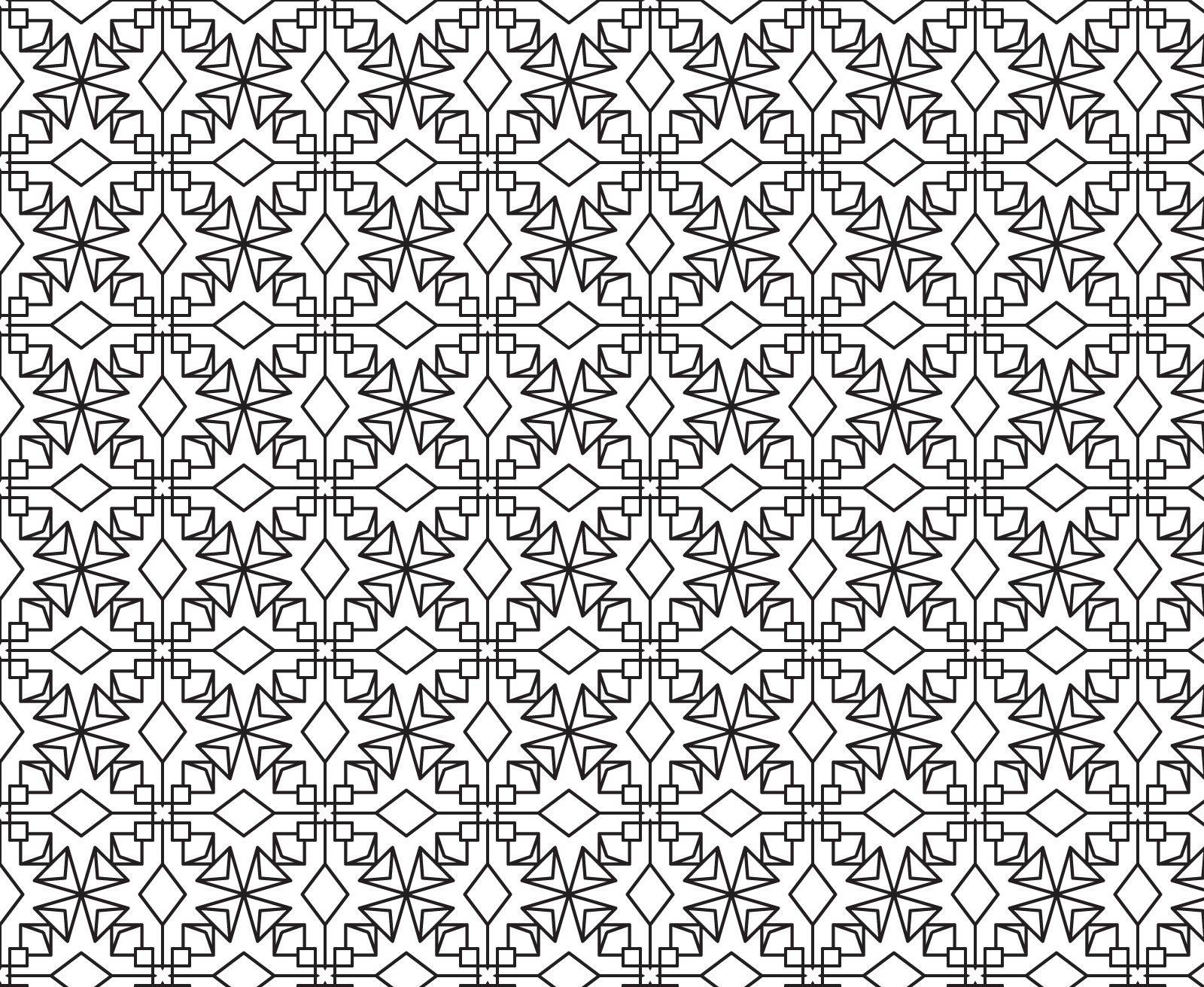 Crochet and geometric shapes patterns free vector background 28 crochet and geometric shapes patterns free vector background 28 bankloansurffo Choice Image