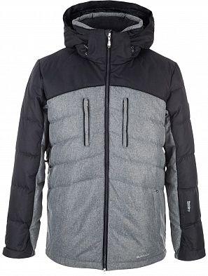 Картинки по запросу Зимние мужские куртки от SPORTMASTER