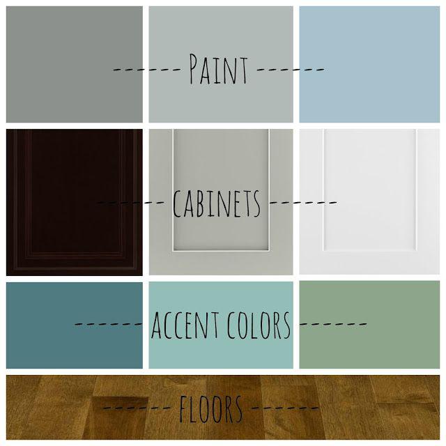 Mood Board Grey Paint Grey Color Grey Paint Grey