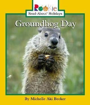 ground day   Groundhog Day