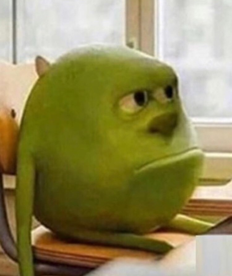 Image About Funny In Reaction Pics By Lauren On We Heart It In 2021 Grinch Memes Reaction Pictures Funny Reaction Pictures