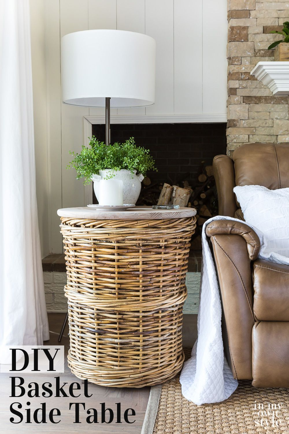 Pin On Affordable Diy Decorating Ideas