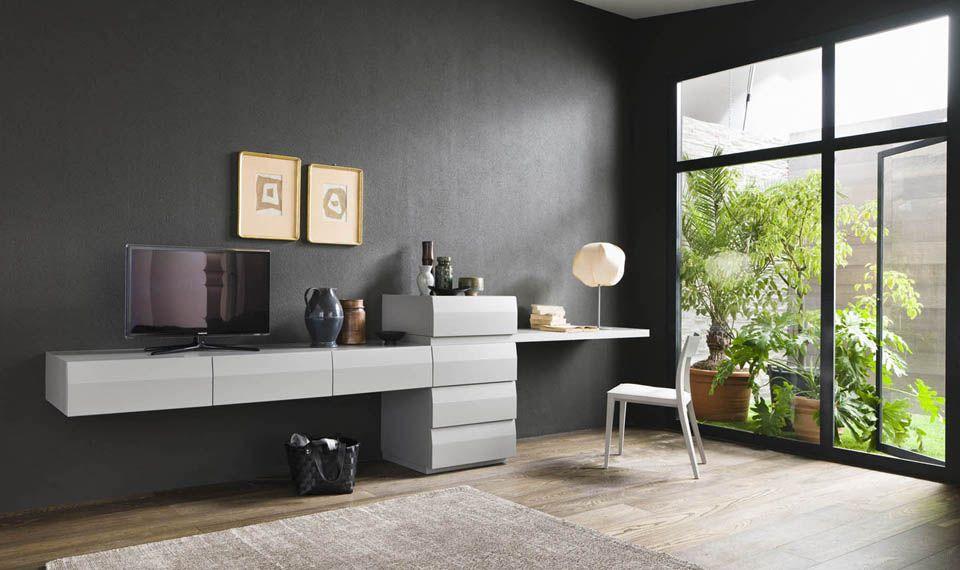 Home Office idea by Alf da Fre. Lego Collection | Office ...