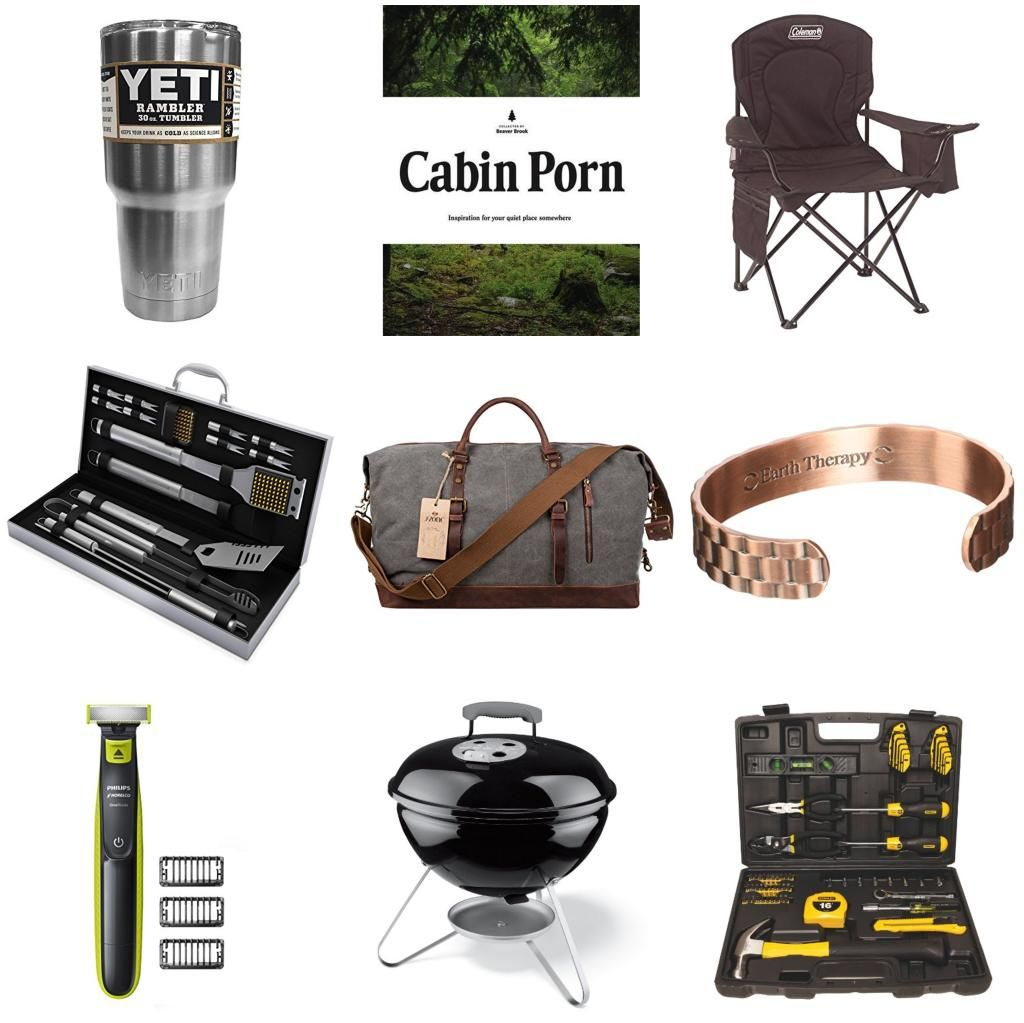 Fathers day gift guide 9 gifts under 50 fathers day