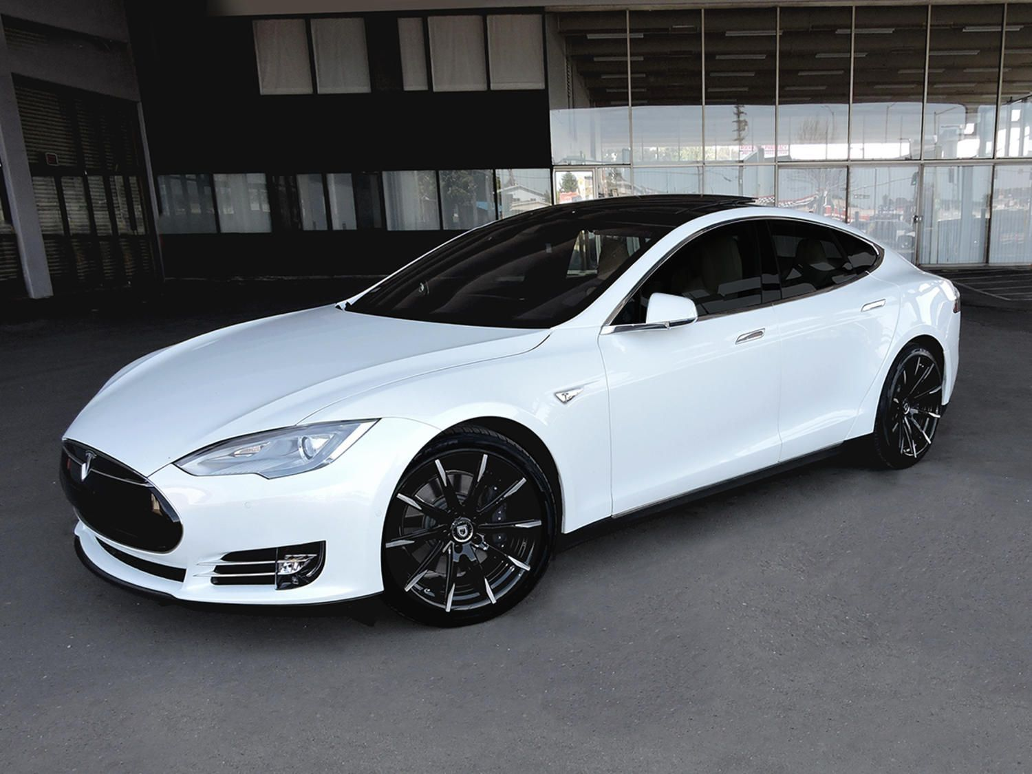 Lexani wheels the leader in custom luxury wheels tesla model s on css