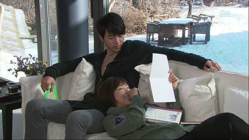 Secret Garden: Episode 20 (Final) » Dramabeans