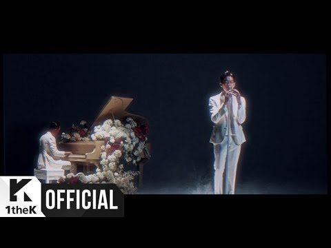 [MV] JINBO(진보) _ Only you and me (Feat. Jay Park)(그대와 단 둘이서 (Feat. 박재범))