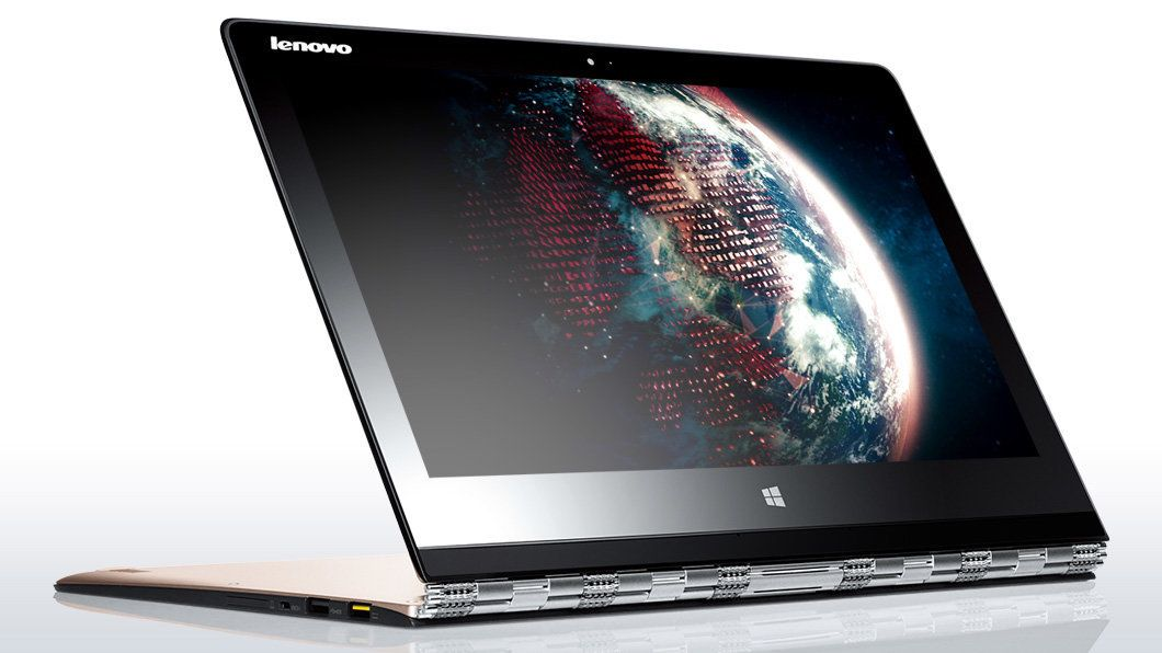 Sulearvuti Lenovo Ideapad Yoga 3 Pro 80he00snnx Hind Ja Info Lenovo Yoga Lenovo Tablet Laptop